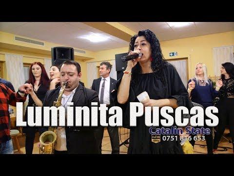 Luminita Puscas & Dorinel Puia , Colaj Live , Joc , Seara Romaneasca In Germania