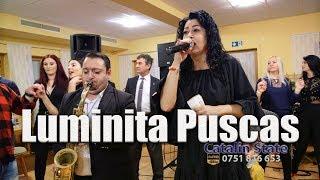 Luminita Puscas &amp Dorinel Puia , Colaj Live , Joc , Seara Romaneasca In Germania