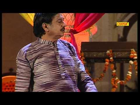 Bulandshahar Competition | बुलंदशहर कॉम्पिटिशन | Harynavi Ragni | Dehati Ragni | Desi Kampitition