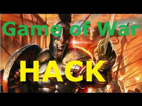 Knights Age Heroes of Wars APk - Insane Mode Hack ...