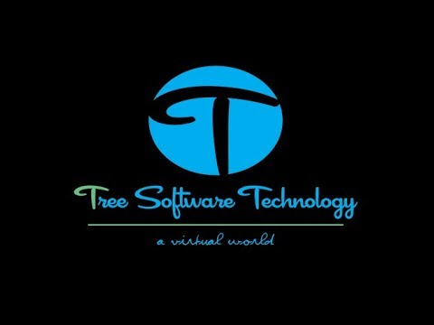 Tree Software Technology LLP August 2017