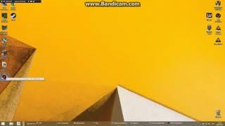 Через какую программу лучше записывать видео(Вот сcылка на bandicam:http://www.bandicam.com/ru/, 2015-07-24T05:27:39.000Z)