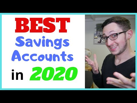 🔴-best-savings-accounts-in-2020---high-interest-rates-(are-they-really-worth-it?)