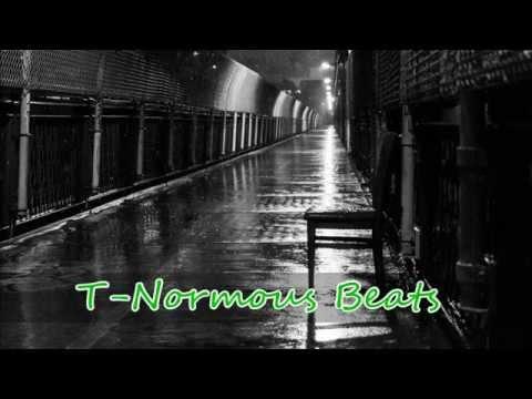 Soft Rock Rap Instrumental~ {Guitar} *2014/2015* Beat