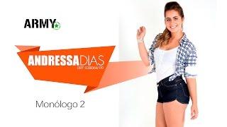 Baixar ARMY AGENCY - Andressa Dias
