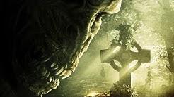 """Leprechaun: Origins"" Official Trailer"