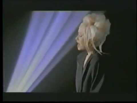 Wendy James - Do You Know What I'm Saying?