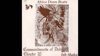 "Dub music is characterized by a ""version"" or ""double""[16] of an exi..."