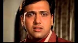 vuclip Dil Ko Zara Sa Aaram Denge Full Song] (HD)   Ekka Raja Rani   YouTube