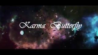 Download Video Karma Butterfly(FMV) -  Girls' Generation MP3 3GP MP4