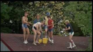 Sleepaway Camp (1983) in 5 minutes