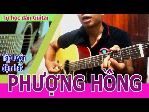 học chơi đàn guitar tại kienthuccuatoi.com