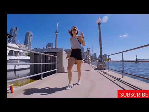 Best Music Mix 2018 - Shuffle Dance Music Video - YouTube