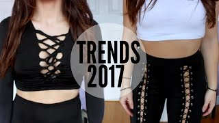 TRENDY & CHEAP TRY ON HAUL | WHERE I BUY CHEAP CLOTHES !