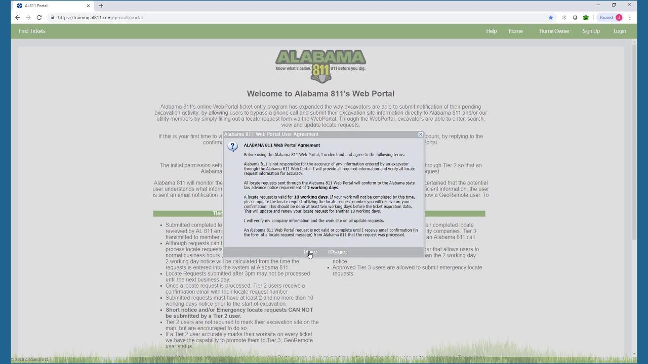Al811 Portal Este unico formulario involucra el ticket de migracion, aduanas y salud publica. al811 portal
