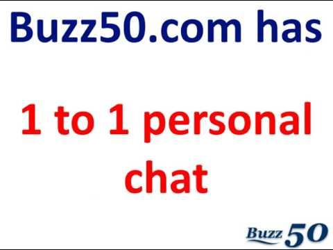 Chat Rooms For Seniors Over 50