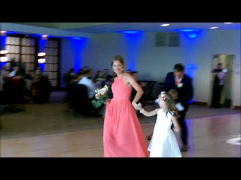 blue-hills-country-club-wedding-||-canton-ma-||-boston-wedding-dj-||-ra-mu-and-the-crew