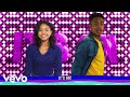 """Issac Ryan Brown, Navia Robinson - It's On (From """"Disney Channel Summer Sing-Along"""")"""