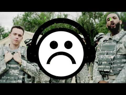 joyner-lucas-ft-logic---isis-|-bass-boosted