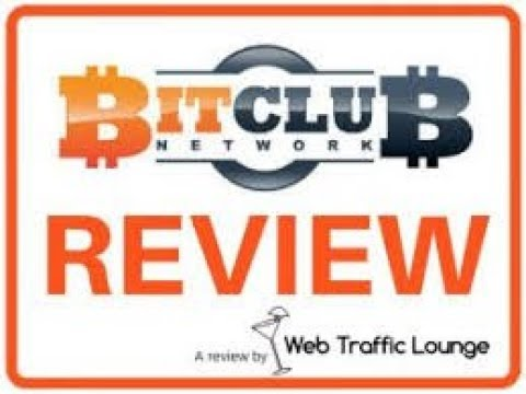 Bitclub Network Review Discloses My Bitcoin Earnings So Far 52 Days In With Bitclub Network!