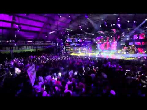 Musical San Francisco - Plebeu Apaixonado (Vídeo Clipe Oficial)