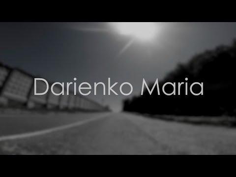 d_mariykaaa - HIP-HOP