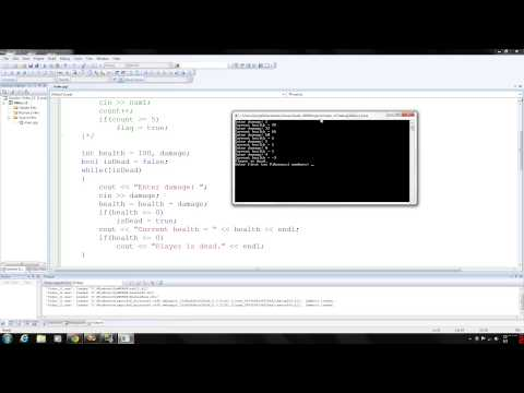 c++-programming-11---flag-controlled-while-loop