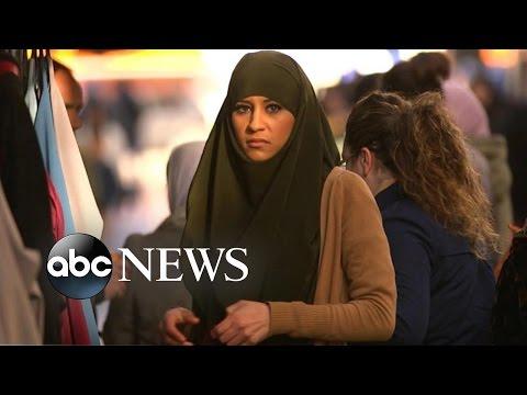 Can France Bridge Cultural Divide Over Islam?
