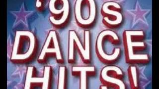 Bob Sinclar - Gym tonic (Thomas Bangalter remix)