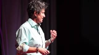 Owning your duality | Ash Beckham | TEDxBoulder