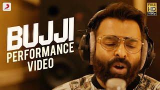 Jagame Thandhiram - Bujji Performance Video   Santhosh Narayanan   Dhanush   Karthik Subbaraj Thumb