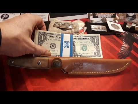 $100 in $1 Dollar bills. US Currency Search for  Star notes, fancy Serial numbers & error notes!