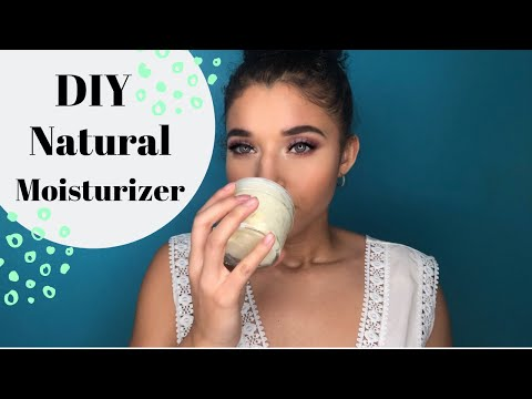 diy-natural-moisturizer-with-essential-oils-|-acne-prone,-dry-&-oily-skin