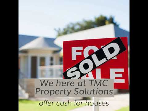 Tim The House Buyer | Local DFW House Buyer | Call 817-550-5069 Opt#1