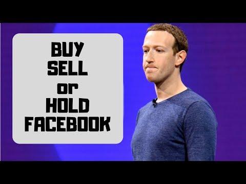 Facebook Stock Analysis, Earnings - Stock Market News