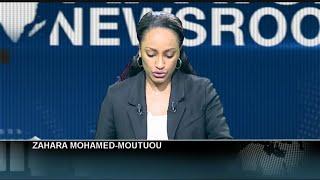 AFRICA NEWS ROOM - Mali : Au moins 95 personnes tuées à Sobane-Kou(1/3)
