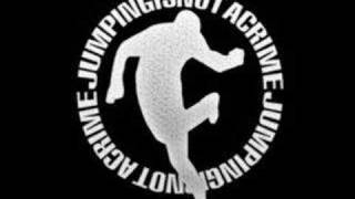 Anonymous - Virtual Zone