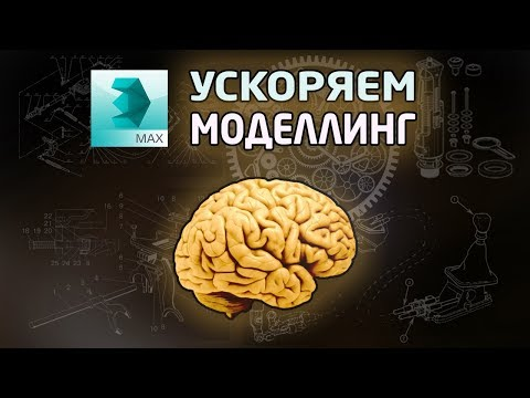 introduction to yandex ru my page