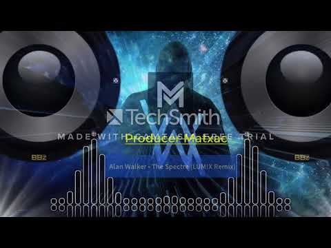 edm-hay-nhất-2018---alan-walker---the-spectre---remix-2018