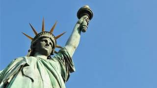 Statue Of Liberty, Usa | How Best Attractions Landmark Areas Looks Like | Location Pic Gallery