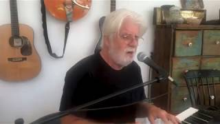 Michael McDonald sings Beatles and Bill Withers | Santa Barbara Earth Day | #CECSB