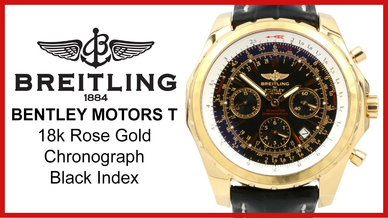 com gas breitling mgc bentleybrwn motors bentley edit special edition