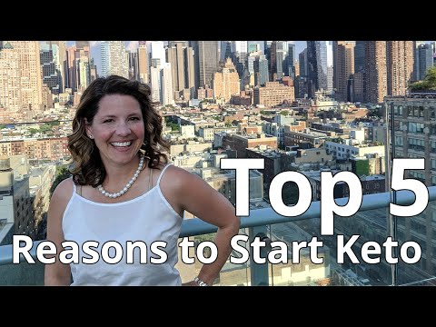 top-5-reasons-to-start-the-keto-diet-for-beginners