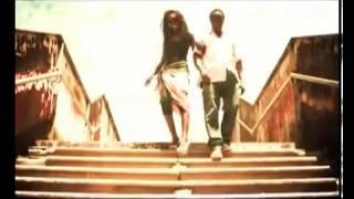 Blossom Feat Maj Beatz   Namibia New Namibian music PowamusicTV