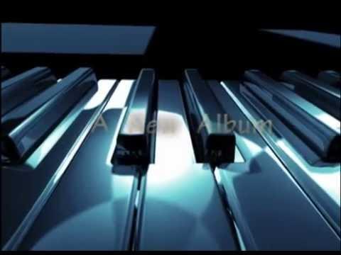 EYE 2 EYE  - Trailer 2014