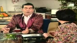 ΔΟΓΚΑΝΟΣ - ΕΤΟΙΜΟΘΑΝΑΤΟΣ