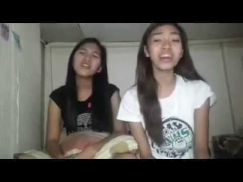Flashlight - Duran Sister Cover by Jessie J. - YouTube