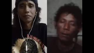 Duet Hebat Pop Sunda Mega Hideung Yayan Jatnika