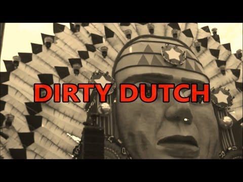 BIG DIRTY BASS - DJ ToDo Crazy DIRTY DUTCH 2014/2015 Electro House Music HD