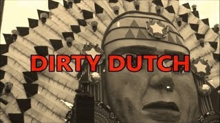 BIG DIRTY BASS - DJ ToDo Crazy DIRTY DUTCH 2014/2015 Electro House Music HD